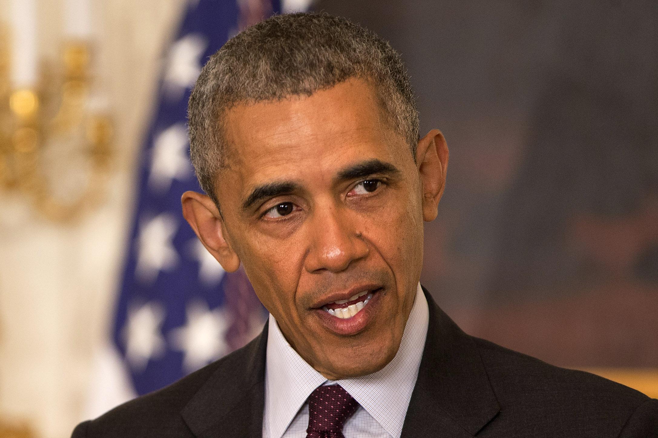 blocked president obamas plan - 1280×720