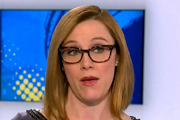 S.E. Cupp Nude Photos 75