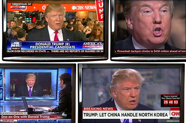 http://media.salon.com/2016/03/trump_screens2-620x412.jpg
