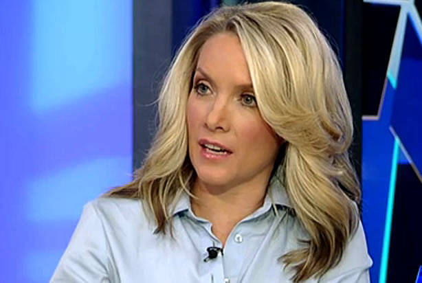 Dana Perino (Credit: Fox News)