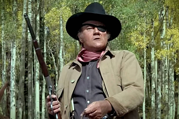 http://media.salon.com/2016/04/john_wayne_true_grit-620x412.jpg