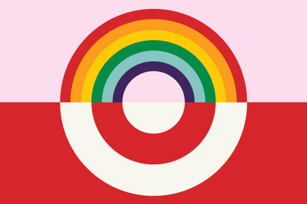 "Bigots boycott Target over bathrooms: Inclusive public restrooms aren't ""a possible gateway for predators"""