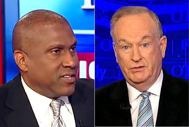 Bill O'Reilly on Flipboard | Sean Hannity, Megyn Kelly and ...