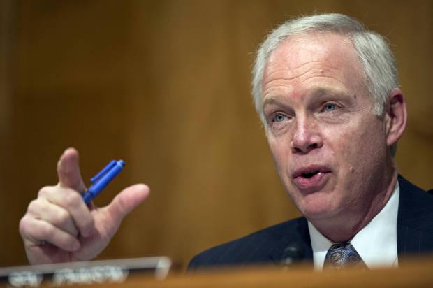 Senate Republicans want $1.5 trillion in tax cuts by 2027