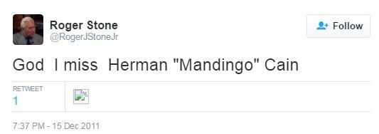 stonetweet-mandingo