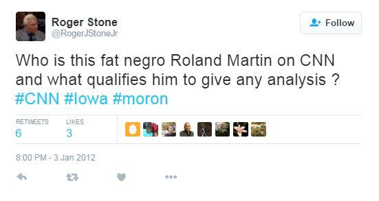 stonetweet-martinfatnegro