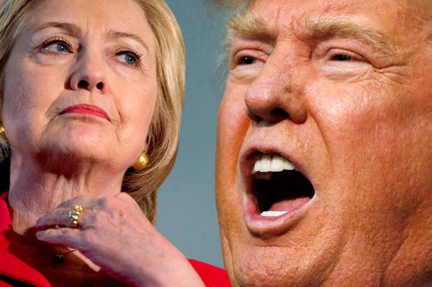 What Tax Returns Really Reveal About Presidential Candidates