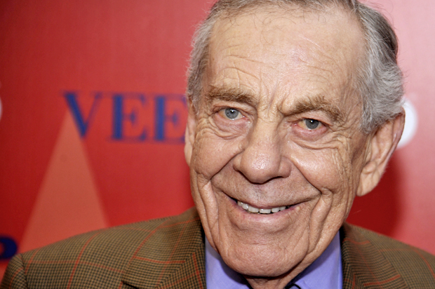 "Watch the moving ""60 Minutes"" tribute to Morley Safer, dead at 84 - Salon.com"