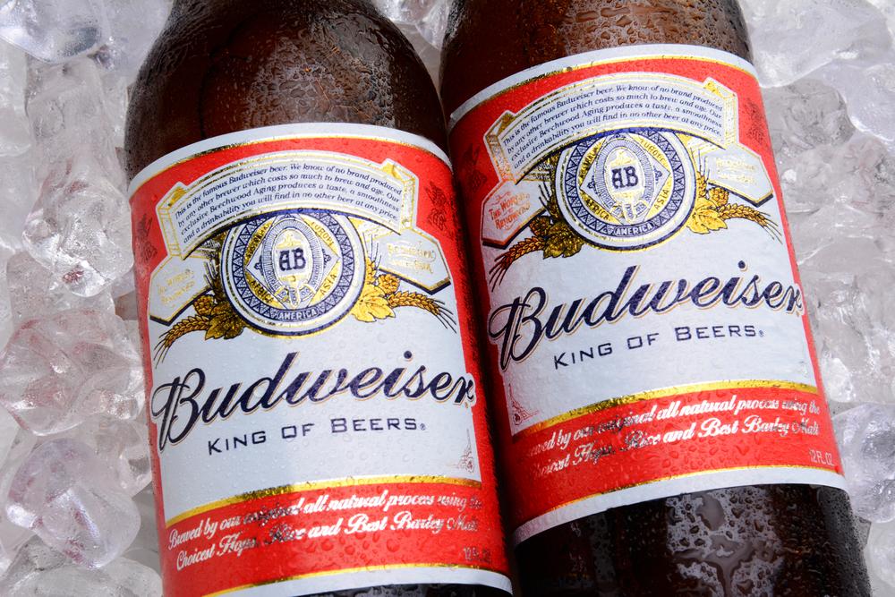 4 reasons never to drink Budweiser ever again - Salon.com
