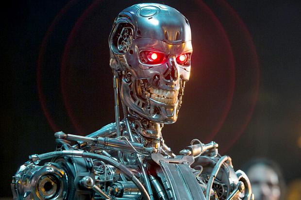 controversy artificial intelligence
