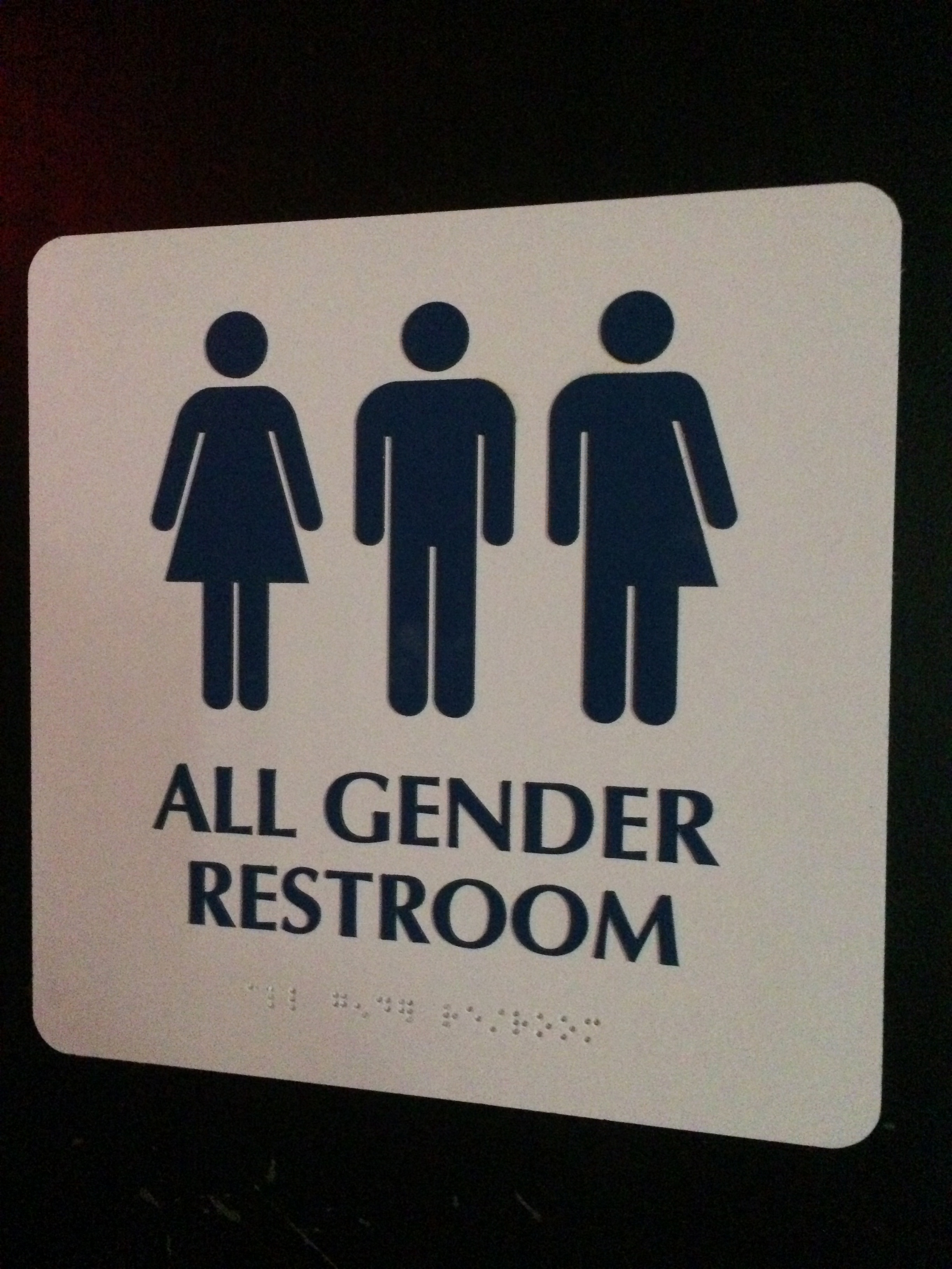 Transgender bathroom cartoon-3996