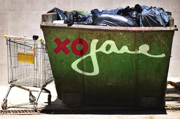 Hockney documentary review essay