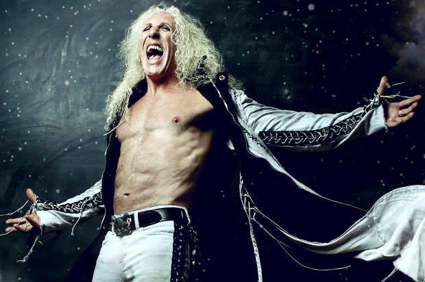dee snider metallumdee snider so what, dee snider so what перевод, dee snider we are the ones, dee snider so what текст, dee snider wife, dee snider call my name, dee snider book, dee snider rule the world, dee snider detroit rock city, dee snider discogs, dee snider desperado, dee snider metallum, dee snider and paul stanley, dee snider crazy train, dee snider highway to hell, dee snider we are the ones wiki, dee snider acapella, dee snider grunge, dee snider metal archives, dee snider movie