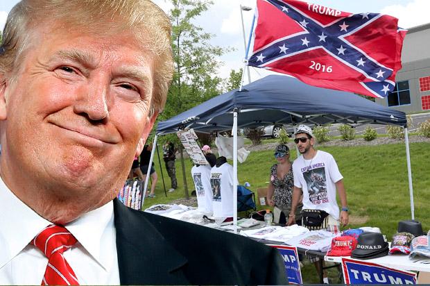 donald_trump_confederate_flag3.jpg