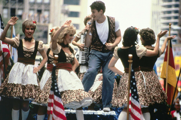 Ferris Bueller's missing soundtrack: Why we shouldn't mourn what we