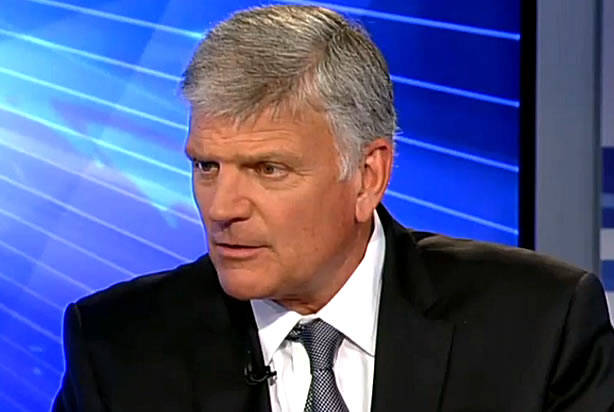 http://media.salon.com/2016/06/franklin-graham-1-614x412.jpg