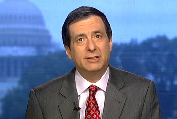 how tall is howard kurtz