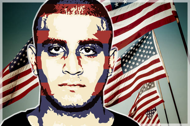"American crime: Maybe Omar Mateen used ""radical Islam"" as an excuse, but his heinous actions are all too familiar"
