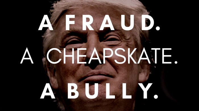trump_fraud