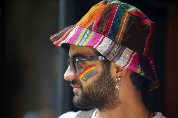 Turkey Gay Rights