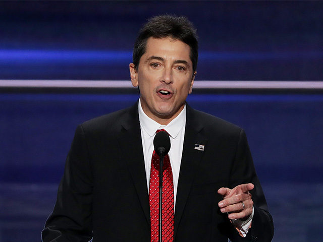 scott baio daughterscott baio trump, scott baio facebook, scott baio wife, scott baio actor, scott baio instagram, scott baio 2016, scott baio house, scott baio net worth, scott baio, scott baio daughter, scott baio 2015, scott baio is 45 and single, scott baio bugsy malone, scott baio 2014, scott baio charles in charge, scott baio girlfriends list, scott baio imdb, scott baio wife health, scott baio age, scott baio twitter