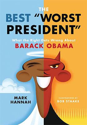 best_worst_president_embed