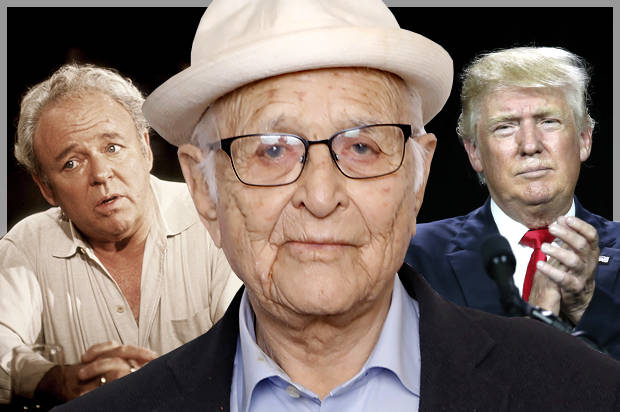 norman lear declaration of independence