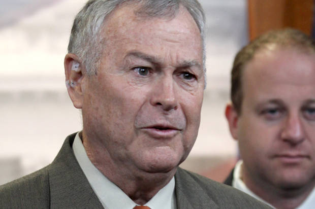Rep. Dana Rohrabacher responds to Salon article about his ...