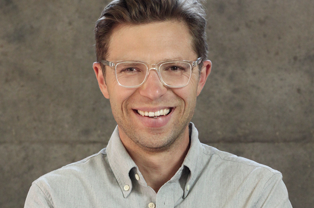 Jonah Lehrer is back: Does a disgraced writer deserve another shot ...