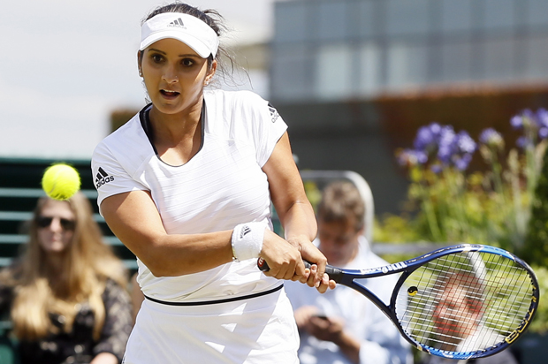 "sania mirza doesn t need to ""settle down"" ""no matter how many  sania mirza doesn t need to ""settle down"" ""no matter how many wimbledons we win"" women are still asked about motherhood and marriage com"