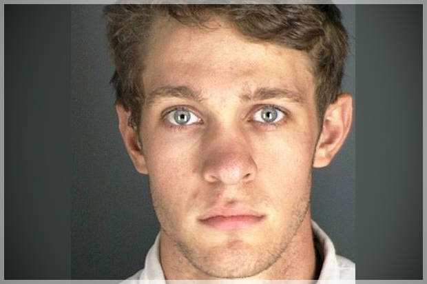 view download images  Images   Slap on the wrist for sex assault: Judge sentences University of Colorado rapist to 2 years in work-release program -