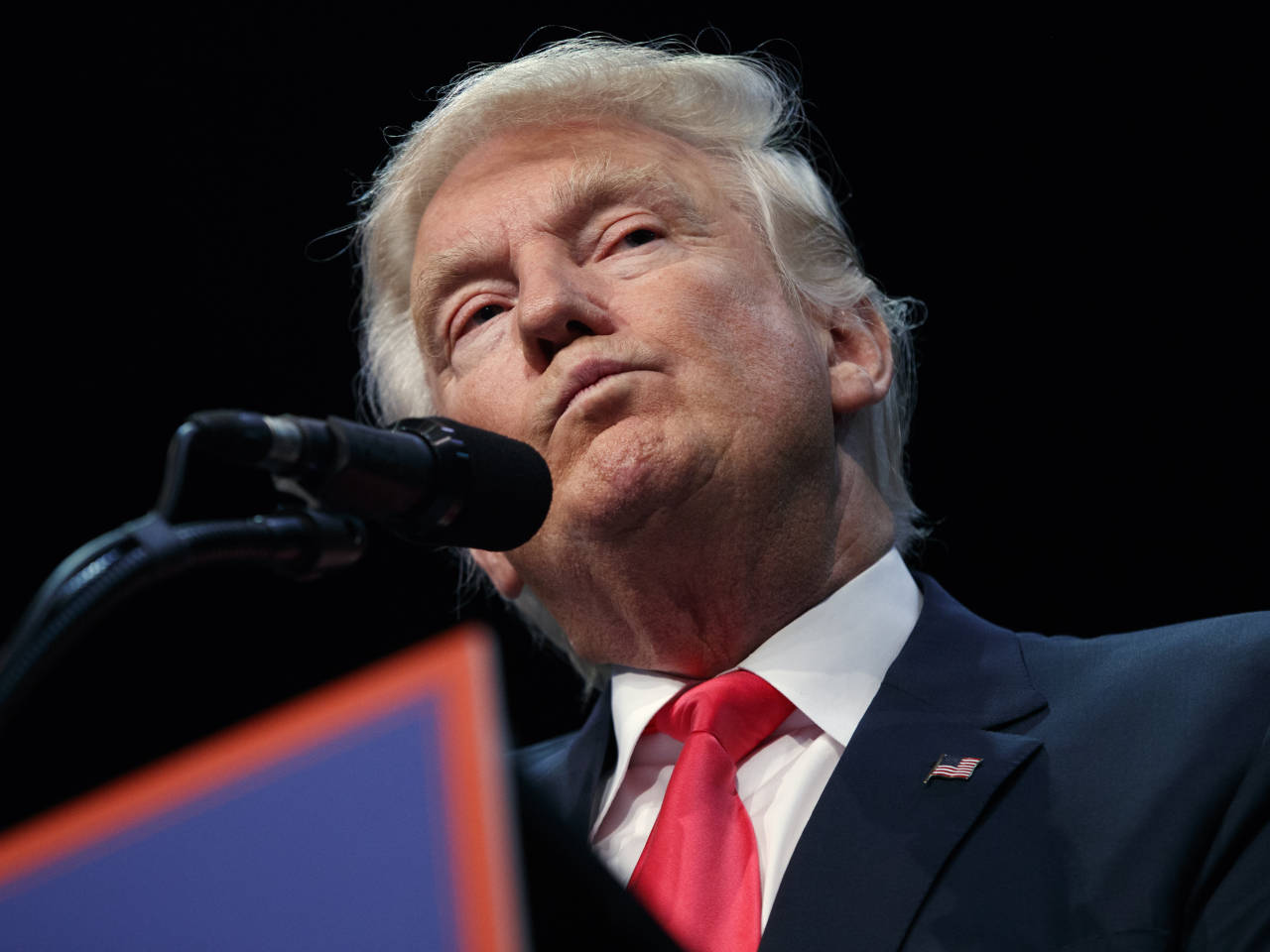 donald guys Last updated aug 23, 2015 11:15 am edt republican presidential candidate  donald trump says he would change the tax laws to force.