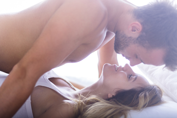 Listen up, guys: 14 foods that may help your sexual performance