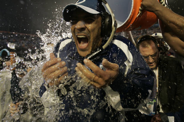 'Greatest Show on Turf' star Orlando Pace inducted into Hall of Fame