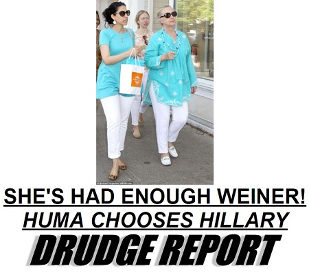 Huma_Abedin_Hillary_Weiner