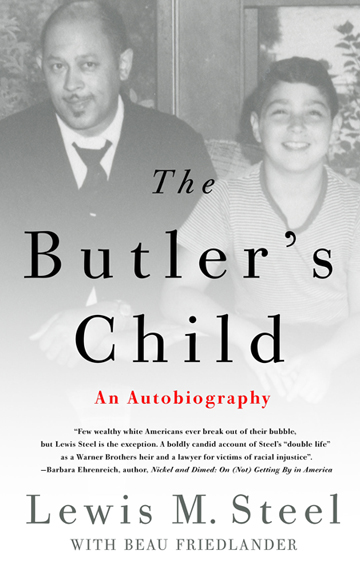 butler's_child_embed