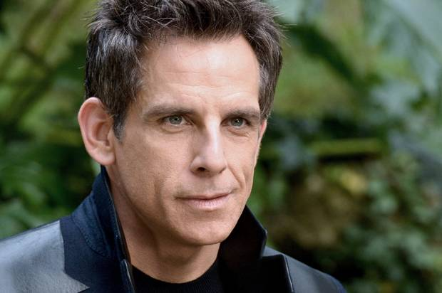 thank you ben stiller the actor s essay on cancer rings true  thank you ben stiller the actor s essay on cancer rings true humility honesty and heart com