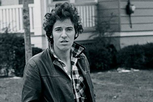 "The Book of Bruce: ""Born to Run"" is the Springsteen Bible fans have been waiting for"