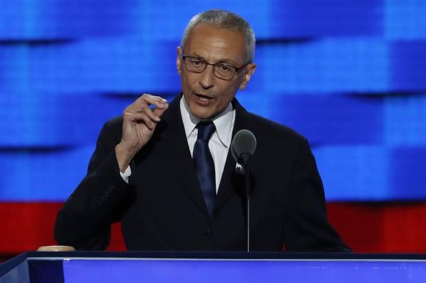 http://media.salon.com/2016/10/campaign-2016-clinton-wikileaks.jpeg-620x412.jpg