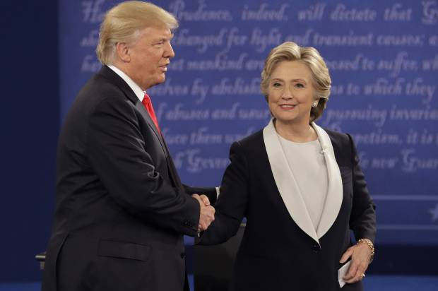 view download images  Images   Kellyanne Conway: Donald Trump doesn't seriously want to jail Hillary Clinton -