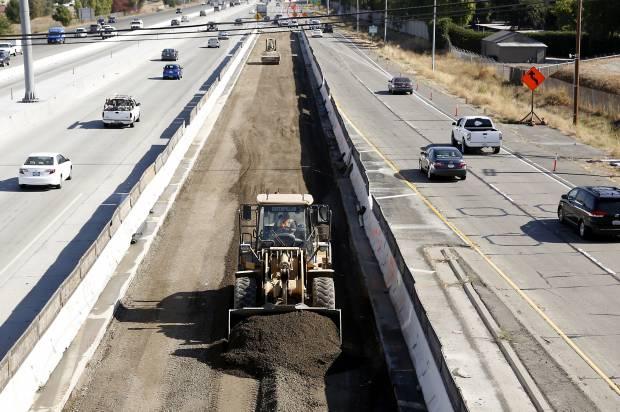 Paul Krugman: Donald Trump's infrastructure plan is one big scam