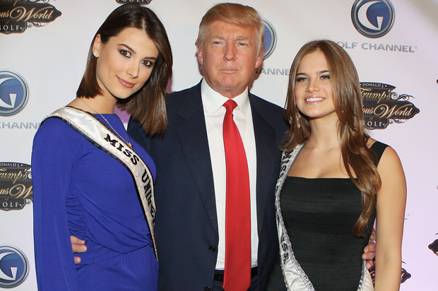 Former Miss Teen Usa 114