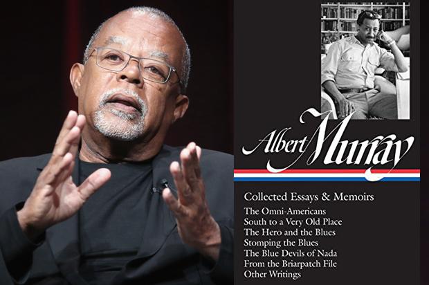 the life of henry louis gates jr Nonfiction: henry louis gates jr unearths surprising truths about the complex history of the black diaspora.