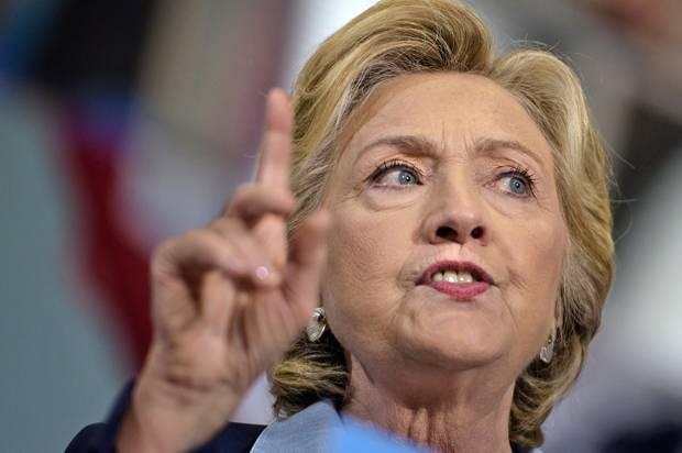 Political cartoon      Hillary Clinton Monica Lewinsky Political and  Editorial Cartoons   The Week Research paper help