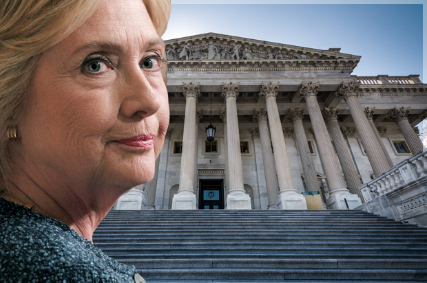 rigged election the one that ensures a republican house majority