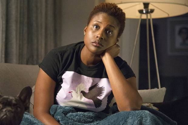 Things to Know About 'Insecure' Creator Issa Rae