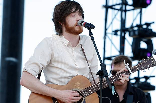 "view download images  Images   Okkervil River gets born again: ""I feel more alive than I have for a decade"" -"