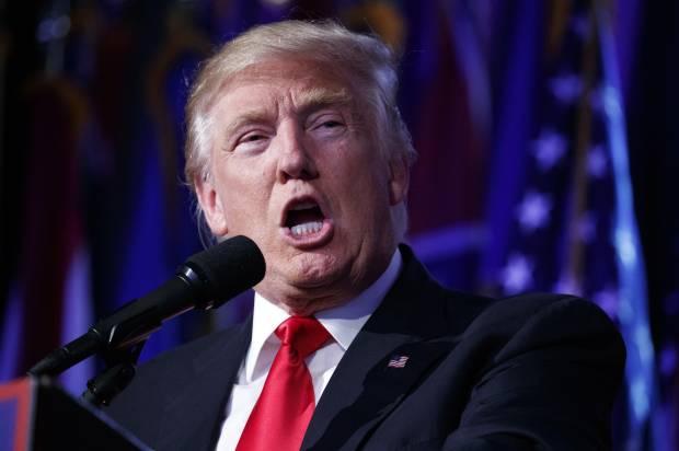 http://media.salon.com/2016/11/2016-election-trump.jpeg7-620x412.jpg