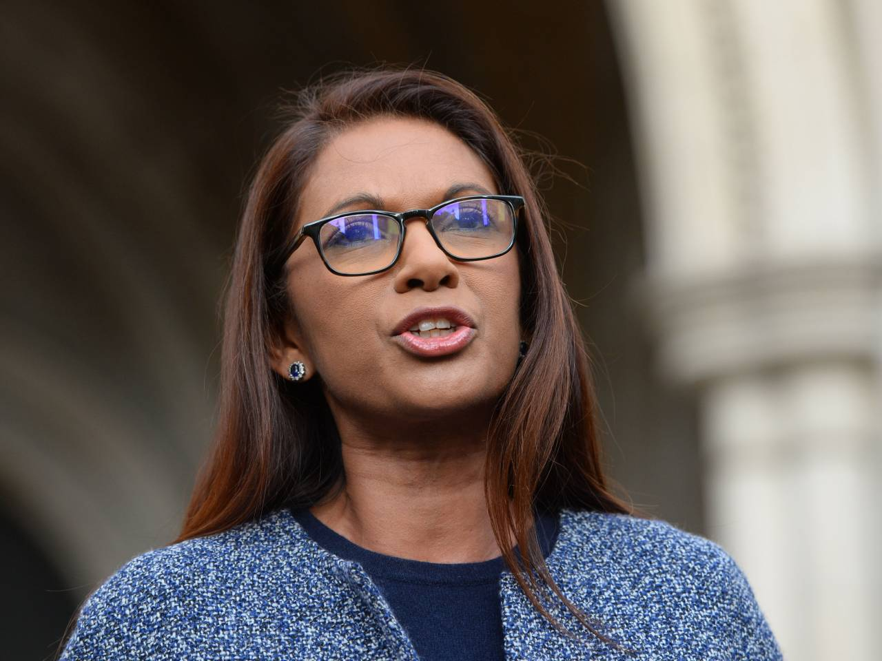 Moody's Warns of UK Downgrade If Brexit Deal Weakens Growth
