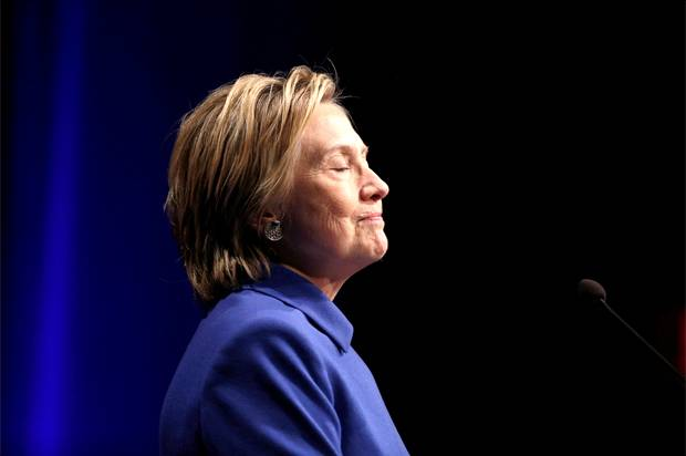 Neoliberalism's epic fail: The reaction to Hillary Clinton's loss exposed the impotent elitism of liberalism